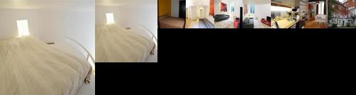 Apartment Notre-Dame Paris