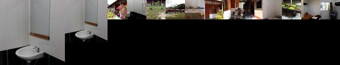 Pangkor Waterfall Beach Resort