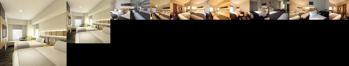 ホテル サンルート 銀座