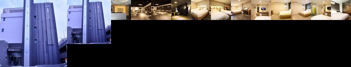 141 미니 호텔