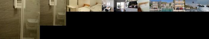 Apartment Gaston