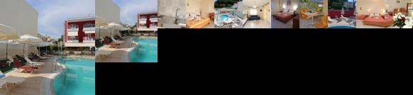Summer Dream Hotel Kassandra