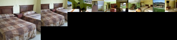 Yerbabuena Hotels 16 Cheap Yerbabuena Hotel Deals Mexico