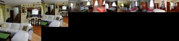 Villa en Sosua