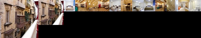 VBL Hostel Accommodations