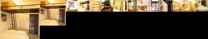 5footway Inn Project Ann Siang