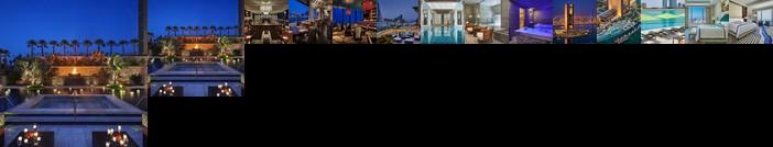 فندق فورسيزونز بحرين باي