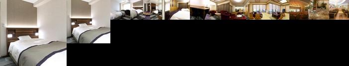 Kochi Pacific Hotel