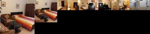Marilao Hotels, Philippines - Amazing Deals on 10 Hotels