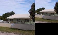 Wallaby Bobs Holiday House