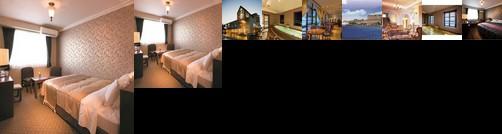 北ビワコ ホテルグラツィエホテル
