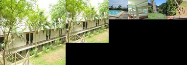 Norzagaray Hotels Philippines Amazing Deals On 12 Hotels