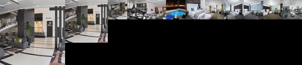 فندق إيس البحرين