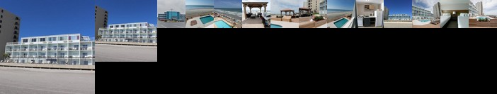Garden City Inn Myrtle Beach