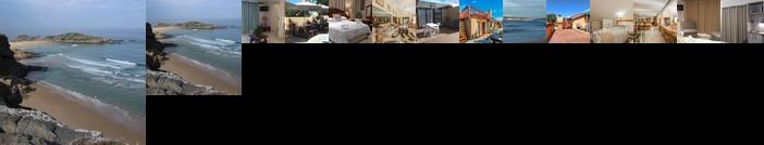 Anchorage Guest House Plettenberg Bay