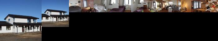 Guesthouse Gimbur