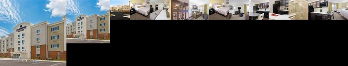 Candlewood Suites Oak Grove/Fort Campbell