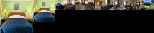 Woodridge Motel