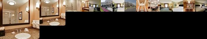 hilton garden inn woodbridge - Hilton Garden Inn Woodbridge