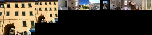 Appartamento Cavour Portoferraio