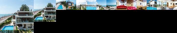 Арфа Парк-Отель