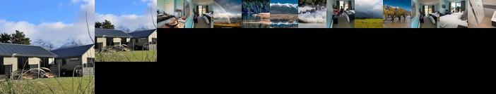 Glenorchy Peaks B&B