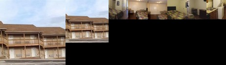 AAA Extended Stay furnished at Condor Ct