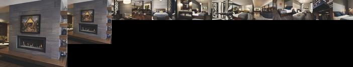 Hotel Vandivort
