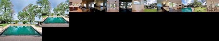 Degas - Bancroft Home