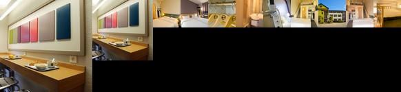 B&B Hotel LENS Noyelles-Godault