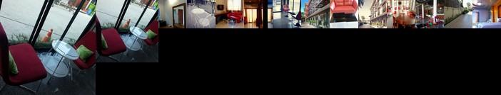 Warin Chamrap Hotels 31 Cheap Warin Chamrap Hotel Deals