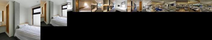 Piece Hostel Sanjo