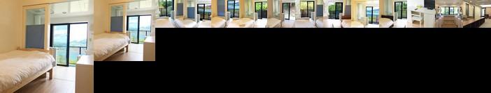 E-horizon Resort Condominium Sesoko