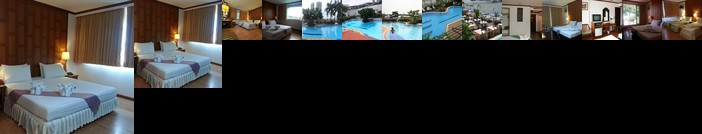 New Siam Riverside