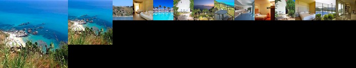 Blue Bay Resort Ricadi