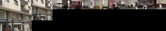 Residence Nadra