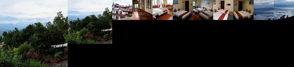 Dhulikhel Hotels, Nepal - Amazing Deals on 101 Hotels