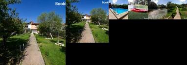 Apartments Sana Mostar