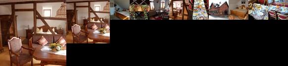 Klingenthal Hotels 32 Cheap Klingenthal Hotel Deals Germany