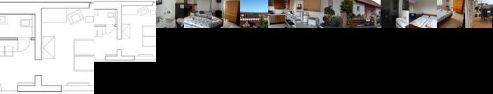 Apartment Adela
