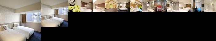 Ark Hotel - Chang'an Fuxing
