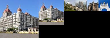 Hotel Volga 1