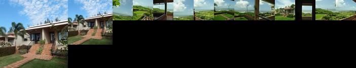 Nakshatra Beach Resort by O'nest