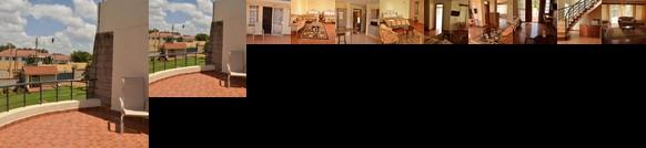 Dolfran Guest House