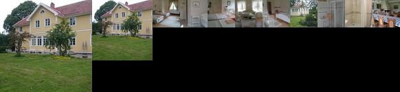 stockholm sauna massage värmdö