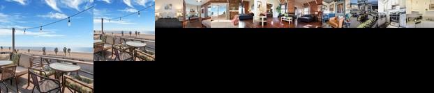 The Ellison Suites