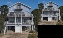Address Fort Morgan Alabama Price View Deals Photos