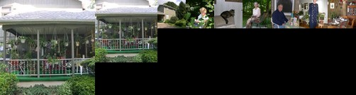 Homestay In Residential In Historic Small Corn Belt City Vincennes