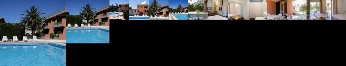 Appartamenti Maricampo