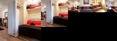 Bryson Road Edinburgh Apartment
